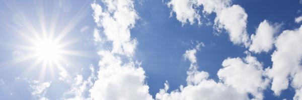 Вакансии: разработчики облачной IaaS платформы в Крок