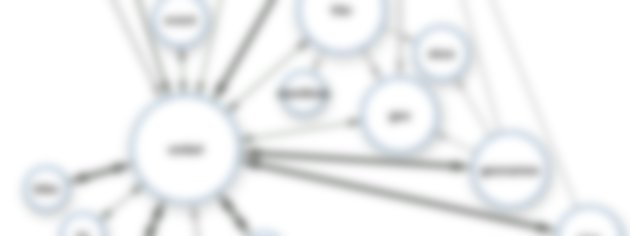 Архитектура интерактивных сайтов