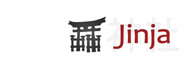 Jinja2