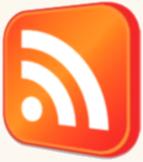 RSS Logo.