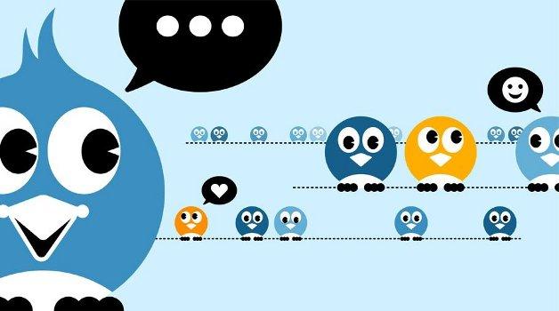Кардинальный переворот в архитектуре поиска Twitter