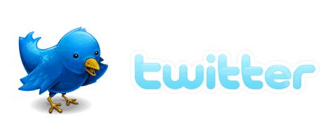 Архитектура Twitter. Два года спустя.
